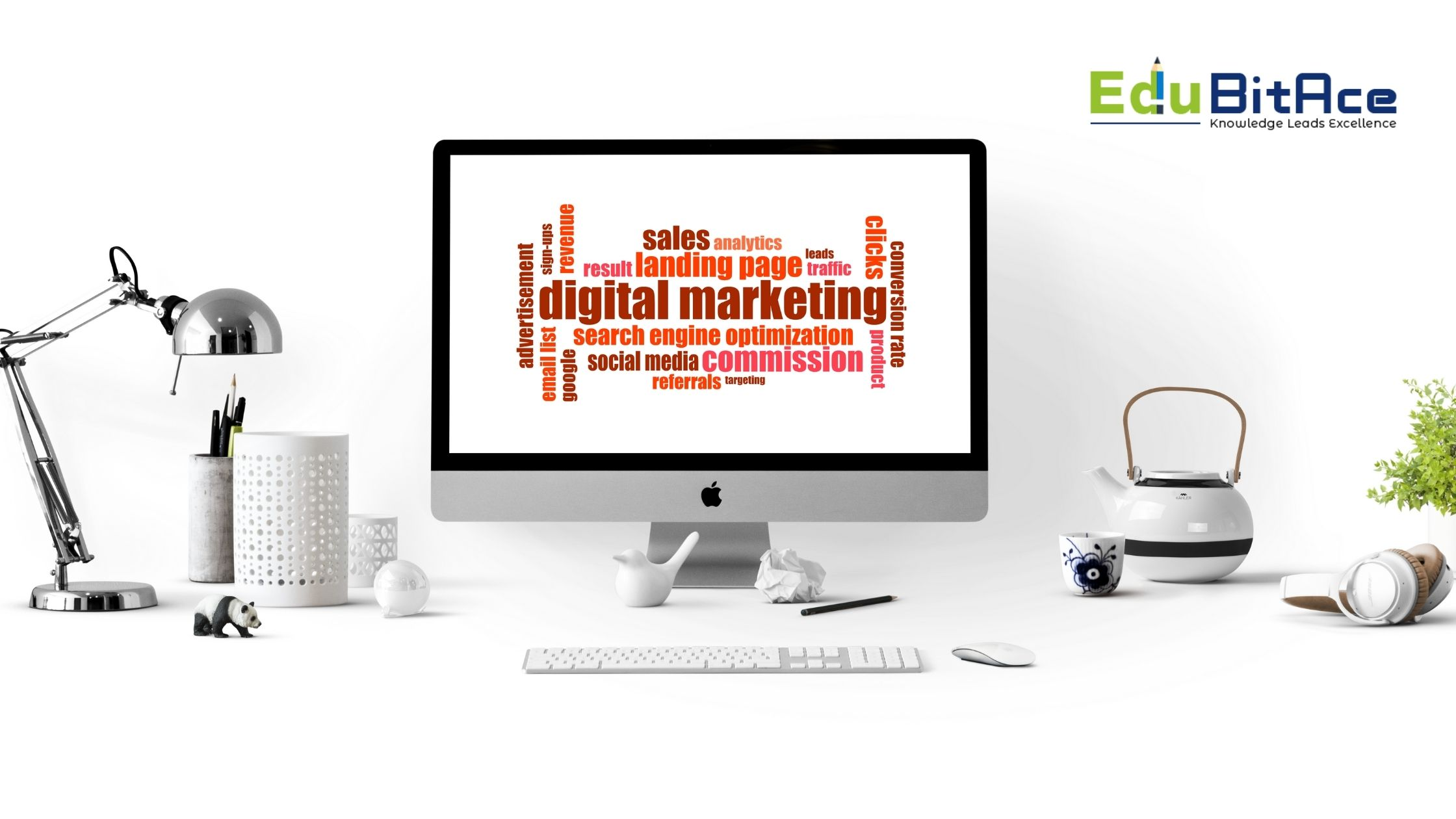 Why digital marketing is one of the best career options?
